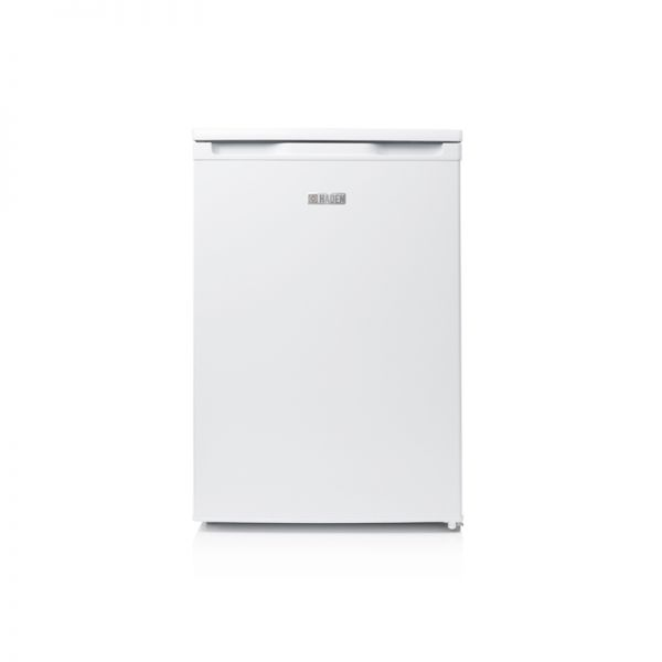 Haden 4 Star Undercounter 97 Litres Fridge WhiteHR147W