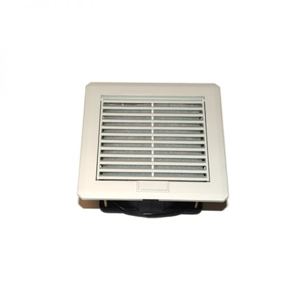 Hylec Panel Fan/Filter