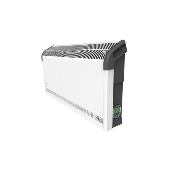 Dimplex Contrast Convector Heaters