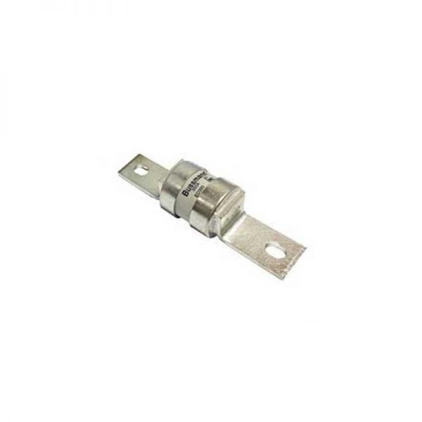 Bussmann Centre Bolted Tags ED315 315