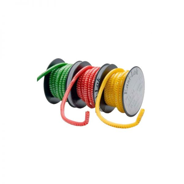 Cablecraft Easi Lok Cable Markers