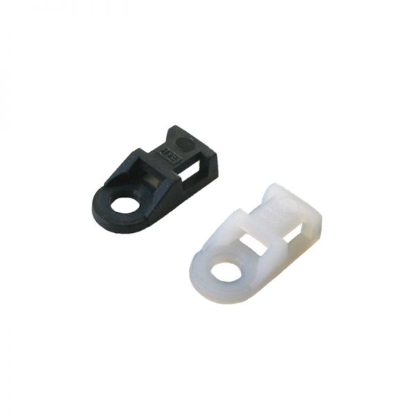 SWA Cable Tie Eyelets (Pack of 100)