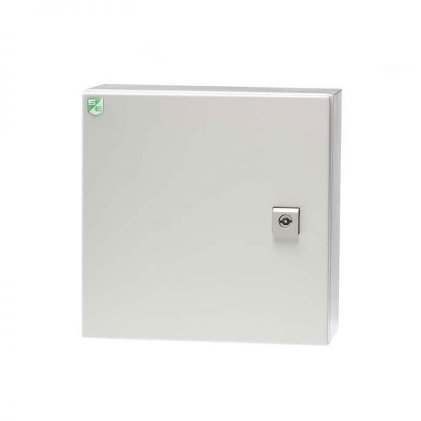 Chint Metal Enclosures IP65