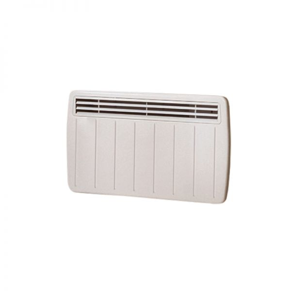 Dimplex Panel Heaters With Electronic Thermostat