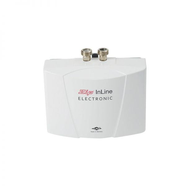 Zip InLine Electronic Instantaneous Hot Water Heaters