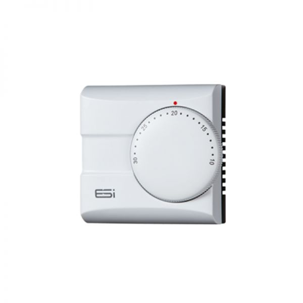 ESi Electronic Room Thermostat