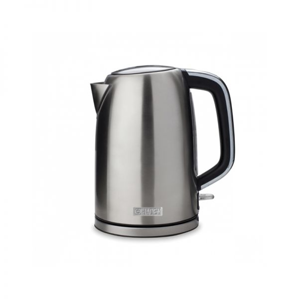 Haden Perth Stainless Steel 1.7 Litres Kettle183446