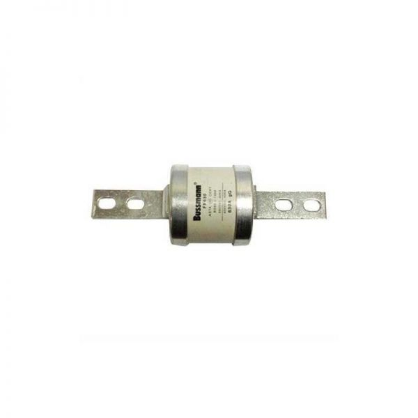 Bussmann Centre Bolted Tags FF560 560