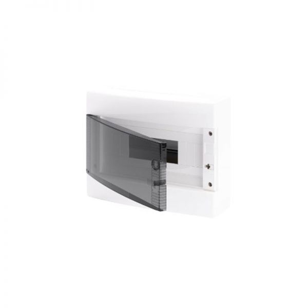 Gewiss 40CD Modular Enclosures IP40 (8-72 Ways)