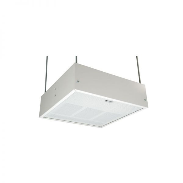 Consort RX Surface Ceiling Fan Heaters