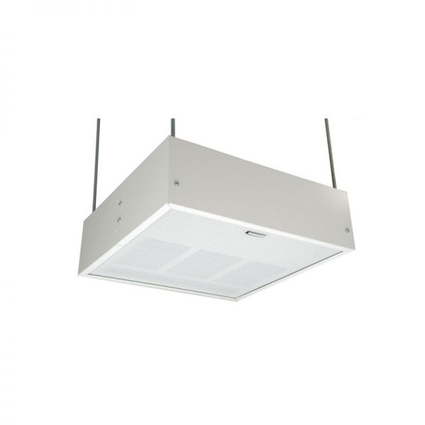 Consort SL Surface Ceiling Fan Heaters