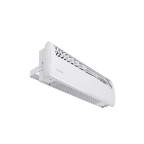 Consort RX Surface Mounted Air Curtains