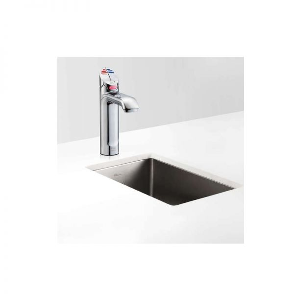 Zip Hydrotap G4 Boiling/Chilled Tap