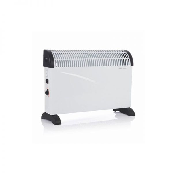 Hyco Scirocco Timer Convector Heater 2.0 kW