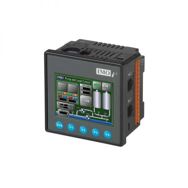 IMO i3CMini Intelligent Control Station