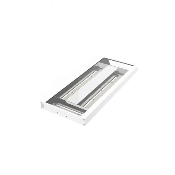 Venture LED Midibay Elite 850 100W 5000K Wide