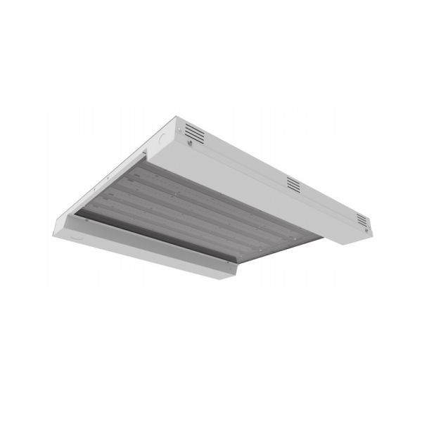 Venture Pro LED Midi-Bay Edge Luminaire
