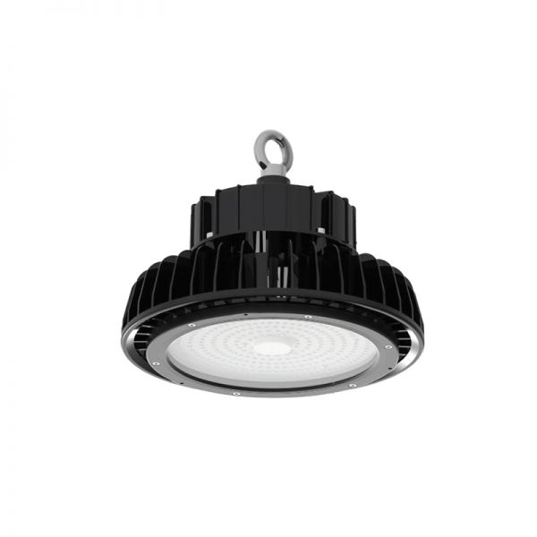 Venture Hyskeir Pro High Bay 0-10V Dimming