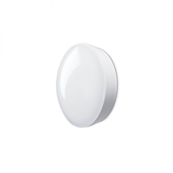 JCC RadiaLED Optimum IP65 LED Bulkhead