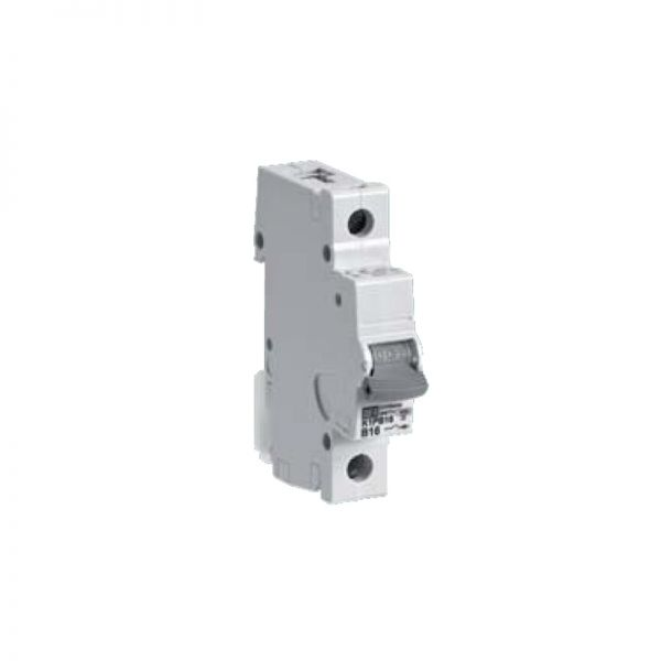 Dorman Smith K Series Auxiliary/Switching Contact for MCB