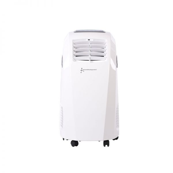 9000BTU Portable Smart Air Conditioner With WIFI Capability