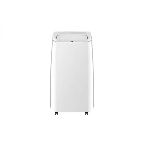 12000BTU Portable Smart Air Conditioner With WIFI Capability