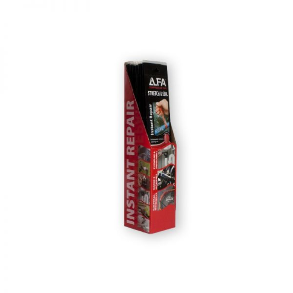 SWA 1 Meter Compression Tape (Pack of 25)