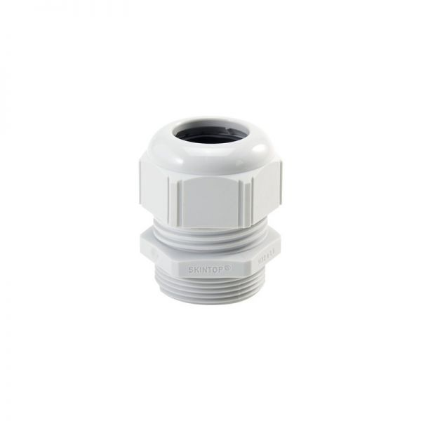 Lapp Skintop Cable Glands (ST-M)