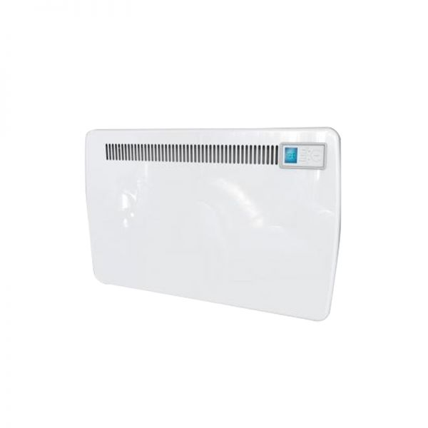 Dimplex Low Surface Temperature Panel Heaters