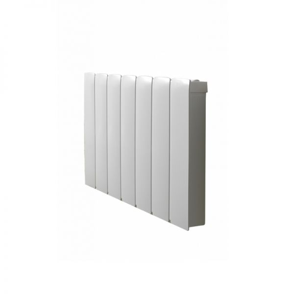 Dimplex Monterey Electric Panel Heaters