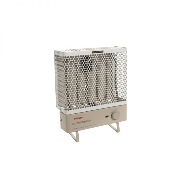 Dimplex Multi Purpose Heater Cold Watcher