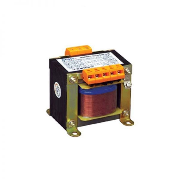 Chint Transformer NDK-50 50VA