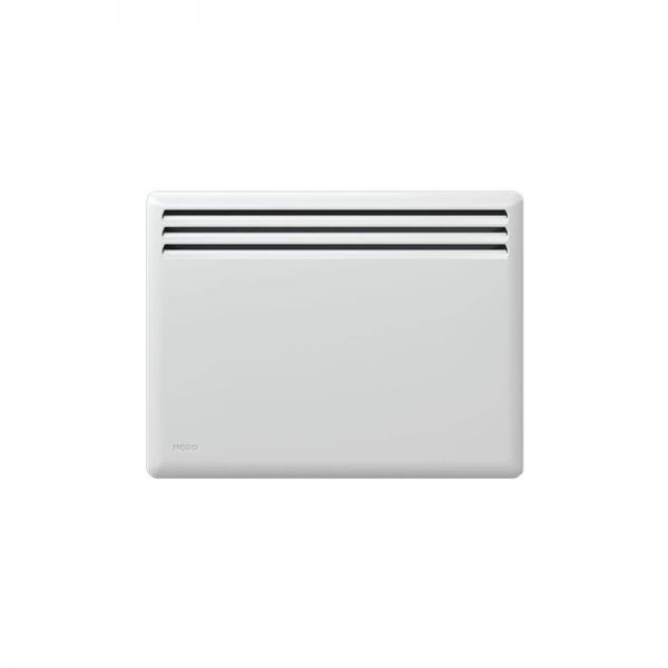 Nobo Front Outlet Panel Heaters