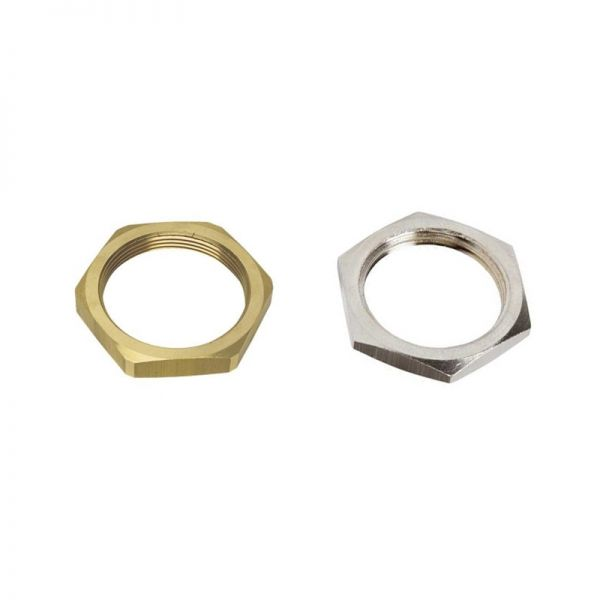 SWA Lock Nuts For Gland
