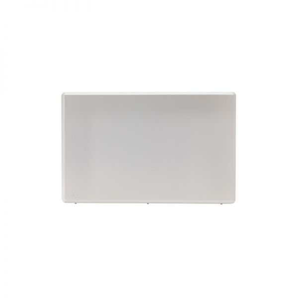 Nobo 0.75kW Slimline Digital Panel Heater