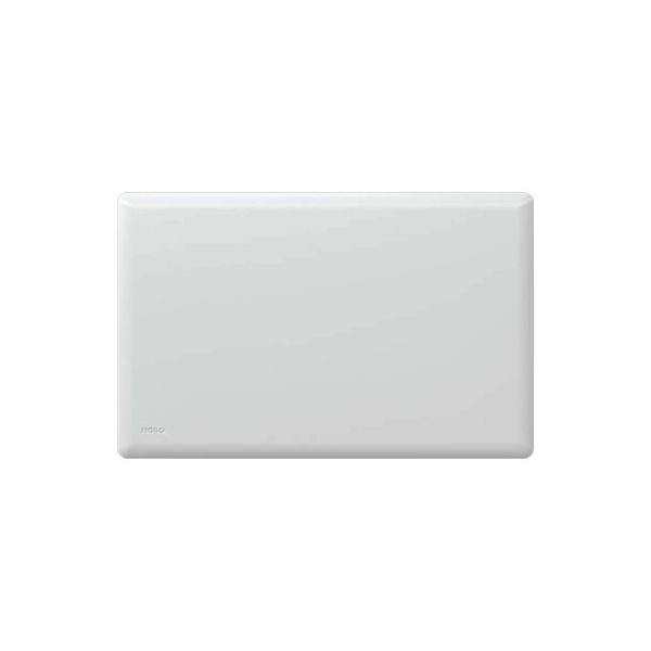 Nobo Top Outlet Panel Heaters