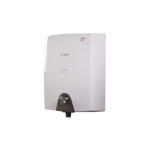 Hyco Omega Wall Mounted Boiling Water Heaters