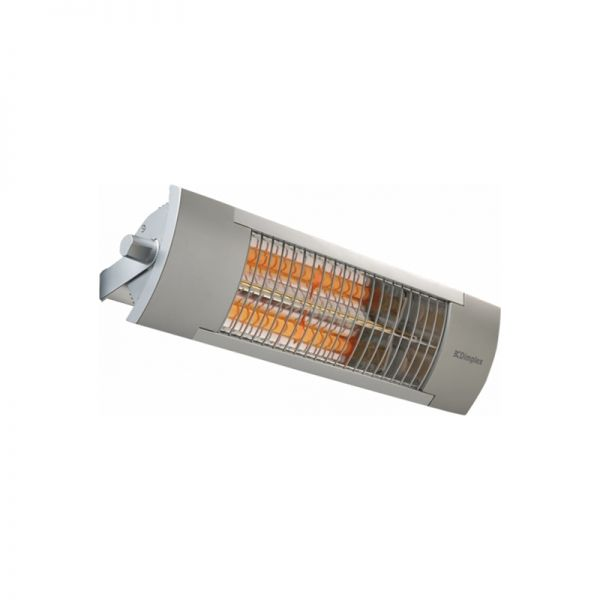 Dimplex Outdoor Patio Heaters