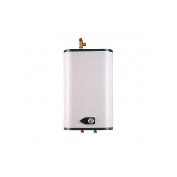 Hyco Powerflow Stainless Steel Unvented Multipoint Water Heaters