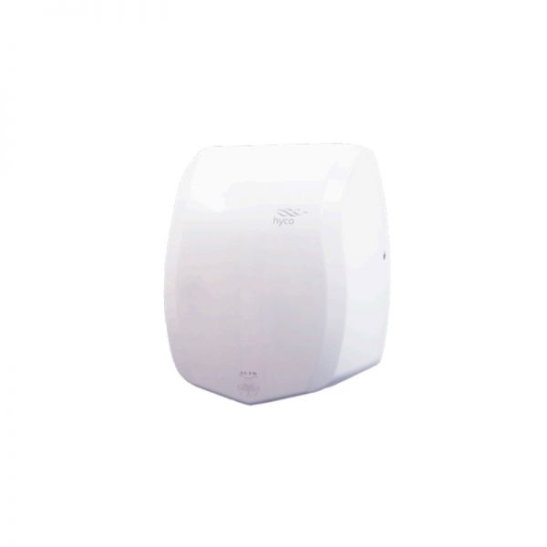 Hyco Prism Automatic Energy Efficient Hand Dryer