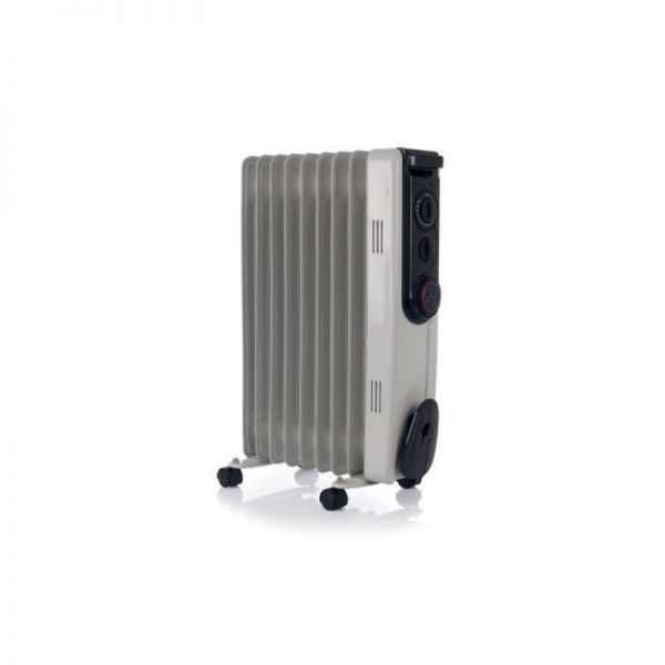 Hyco Riviera Oil Filled Radiator 2.0 kW / 9A
