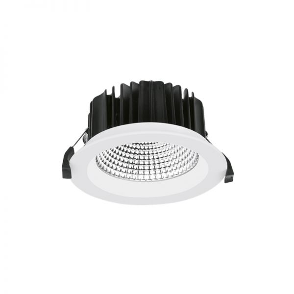 Aurora Enlite Relfector-Fit High Output COB LED Downlights