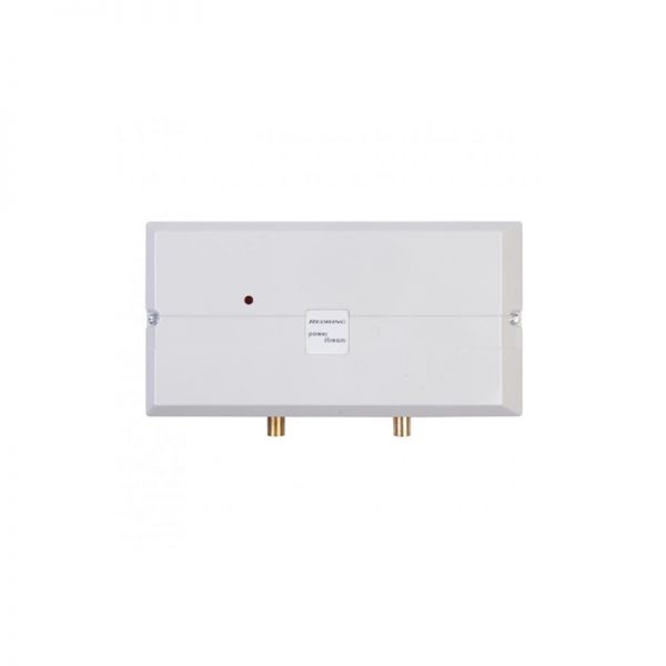 Redring Powerstream Instant Water Heater