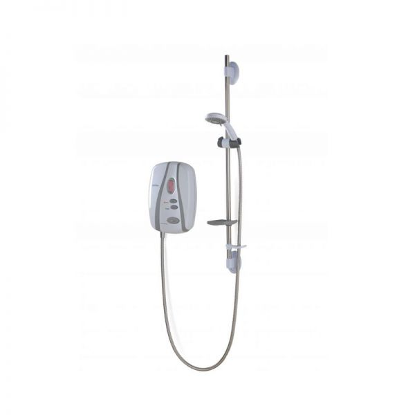 Redring Selectronic Care 8.5kW Shower