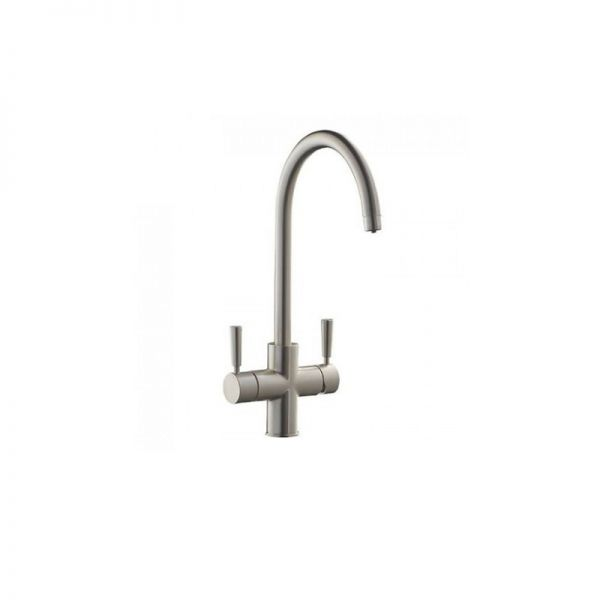 Redring 2 Litre Boiling Water Tap