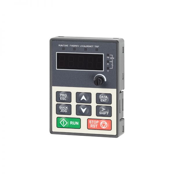 IMO LED Remote Keypad