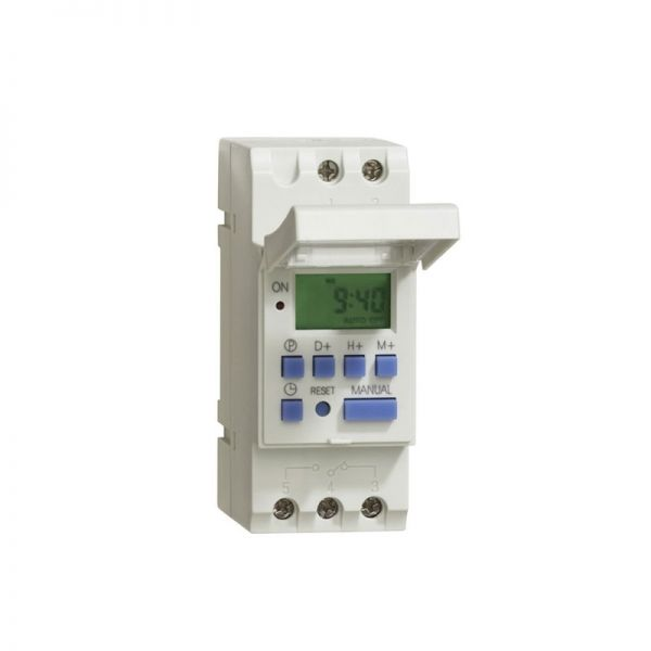 Chint Timer SDTS-15