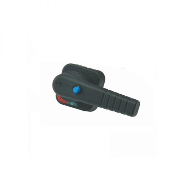 Dorman Smith Loadswitch Handle Assembly