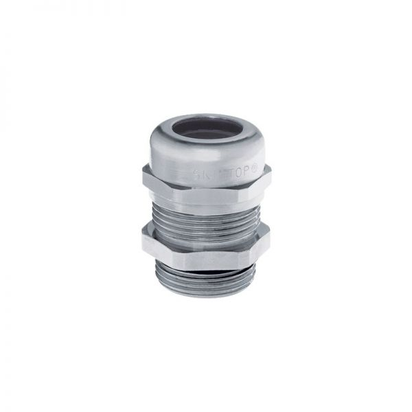 Lapp Skintop Cable Glands (SKINTOP-MS)
