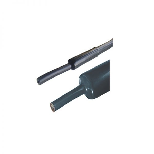 SWA Medium Wall Tubing With Adhesive